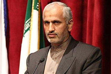 تایید مرخصی هزار و 154 نفر از زندانیان استان