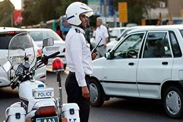 محدودیتهای ترافیکی روز جهانی قدس در گلستان