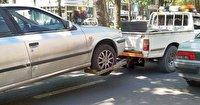 فرصت سه ماهه برای تعیین تکلیف وسایل نقلیه توقیفی