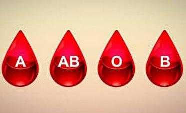درخواست انتقال خون از مردم گلستان برای اهدای خون
