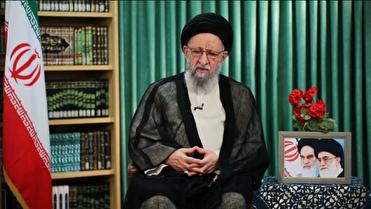 اعلام میزان زکات فطره گلستانیها