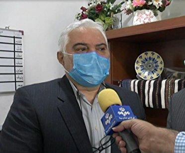 فعال شدن 17 واحد صنعتی غیر فعال امسال در گلستان