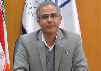 راهیابی جلال ایری به یازدهمین دوره مجلس شورای اسلامی