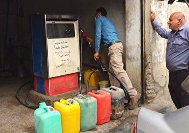 کارت بانکی جایگزین حواله و کوپن نفت