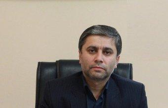 صلاحیت داوطلبان انتخابات شوراها همچنان در حال بررسی است