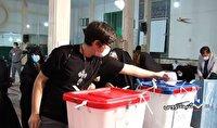 بیش از ۳۲هزار رای اولی در گلستان